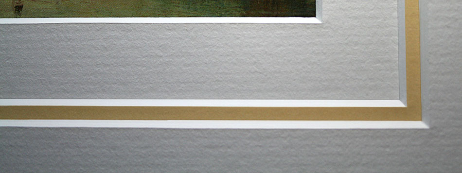 corner-detail-1-copy